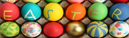 5527d5b29e051_eggs-happy-easter-wishes-message